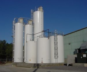 Liquid Tank Systems Main