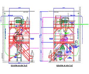 Mod Design Main