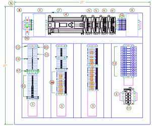 PLC-Control Design Main