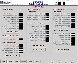 Program Functional Spec Main