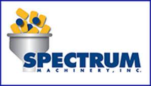 Spectrum Machinery
